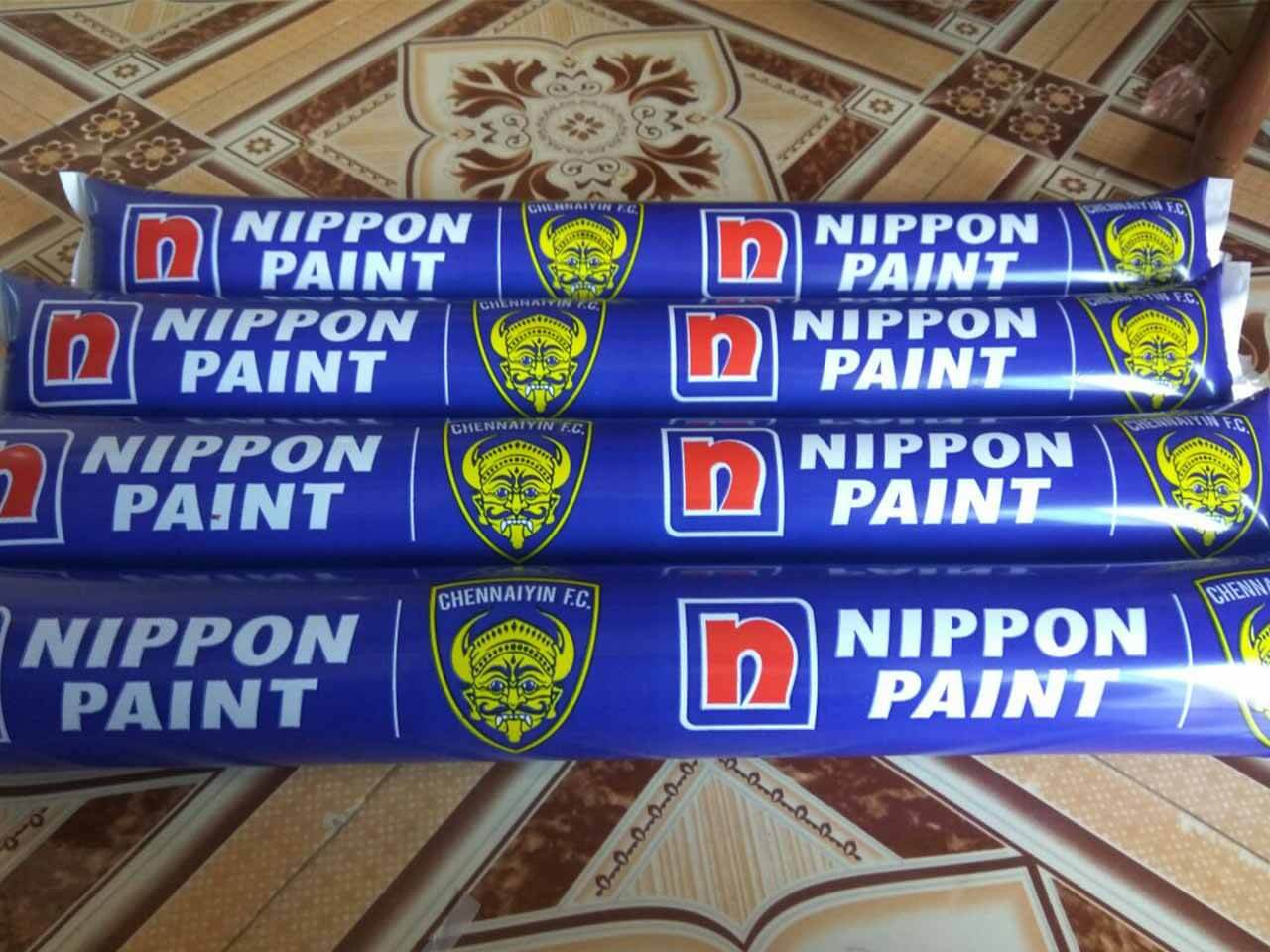 cheering-stick-nippon-paint