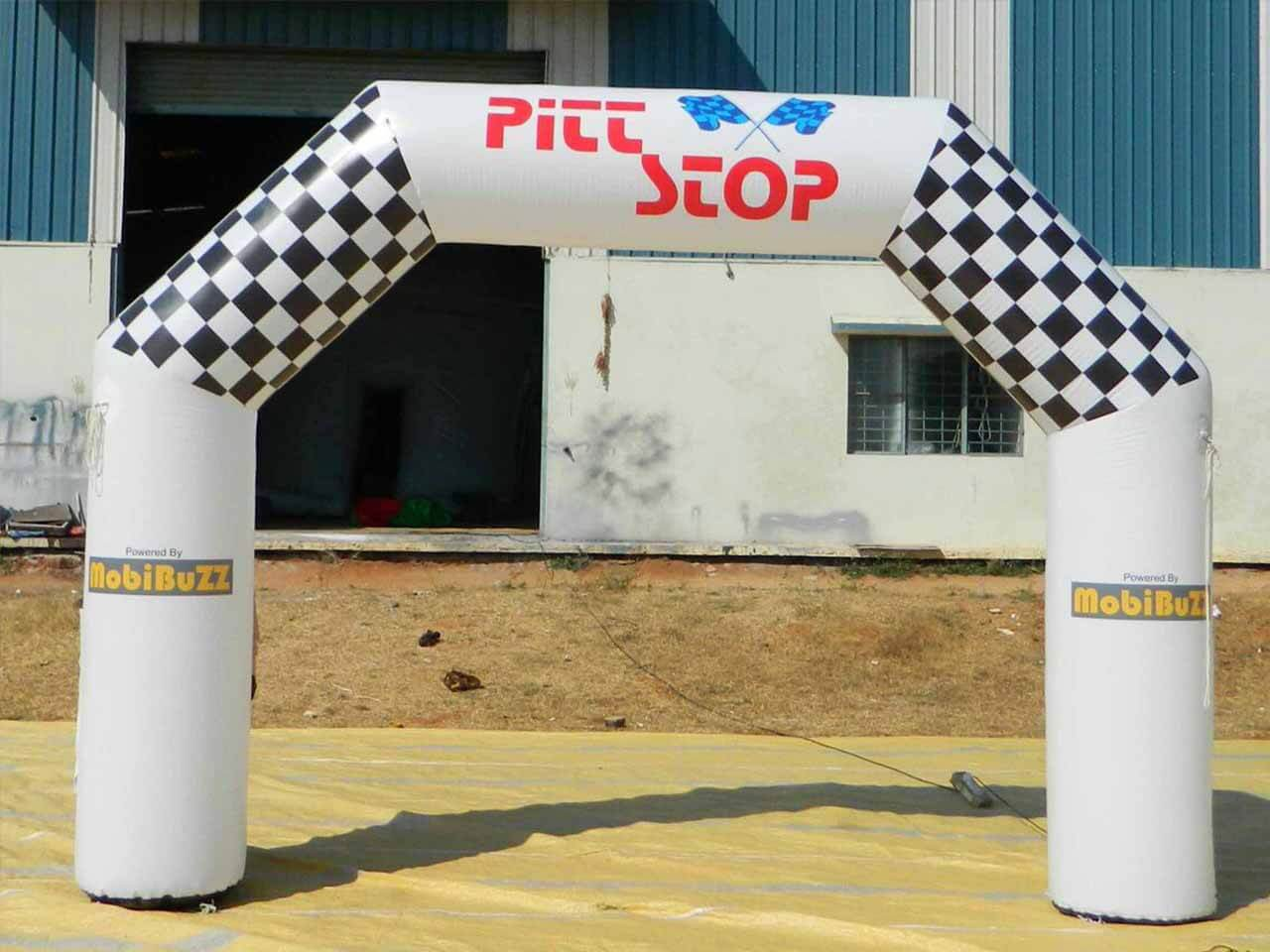 inflatable-tent-pit-stop