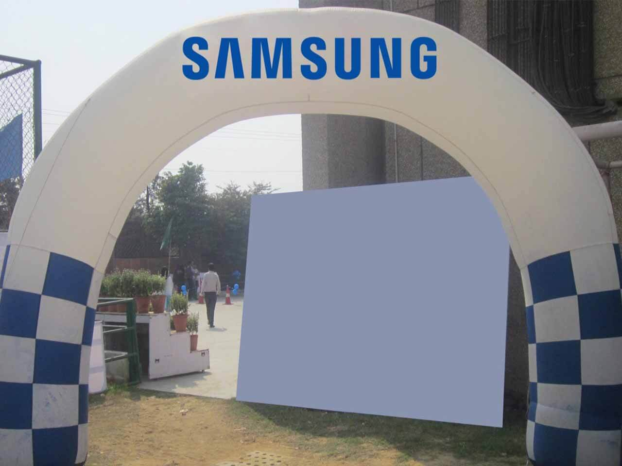 inflatable-tent-samsung