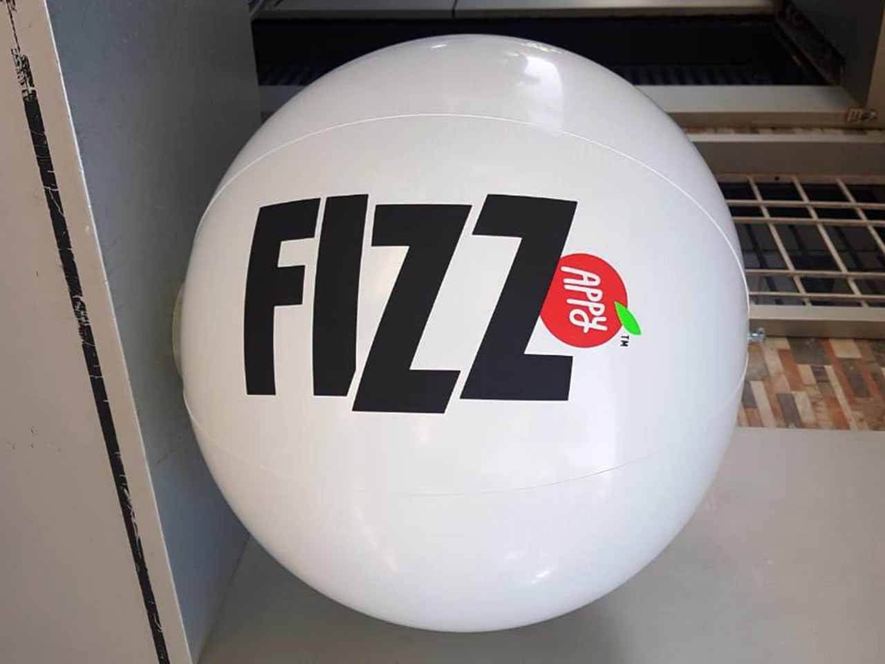 shop-display-balloons-appy-fizz
